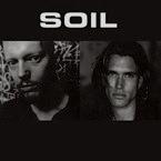 Soil-145px