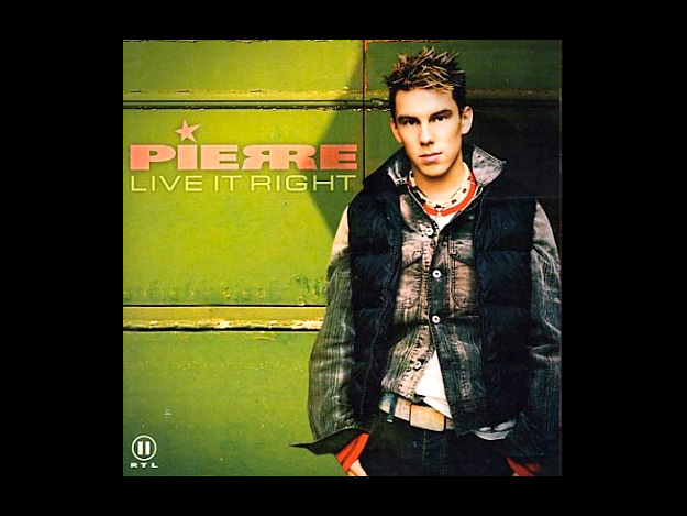 Pierre-Live-It-Right-large