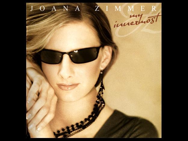 Joana-Zimmer-My-Innermost-large