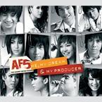 AF5-145px