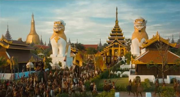 Naresuan4-large5