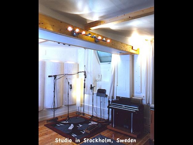 Stud02-Swe1