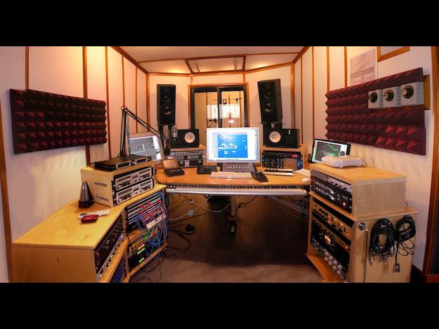 Studio2-large