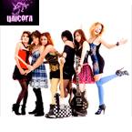 UnicornGirls-145px2