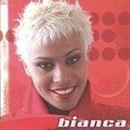 Bianca-145px