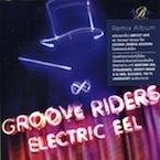 GrooveRiders-ElectricEel-145px