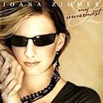 JoanaZimmer-145px