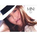 Mint-145px