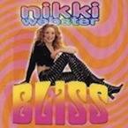 NikkiWebster-Bliss-145px