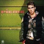 Pierre-LiveItRight-145px