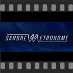 SandrewMetronome-145px