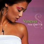 VanessaS-RideWithMe-145px