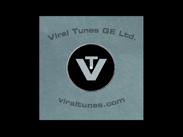 ViralT-large