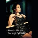 alexandra-bounxouei-myradio145px