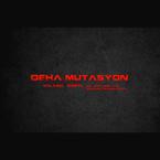 deha-mutasyon-145px