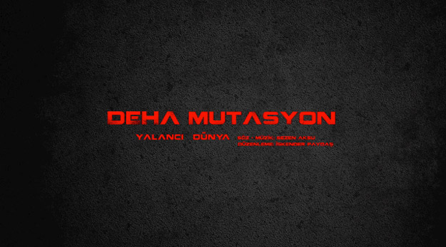 deha-mutasyon-large