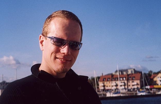 henrik3-large