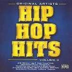 hiphophits3-145px