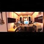 Karma-studio4-145px